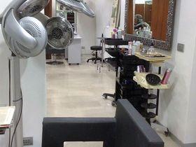 Cattani - Studio Di Estetica e Acconciature