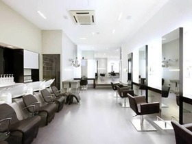 Alessandro Hair Studio