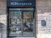 Md Morgante - 14