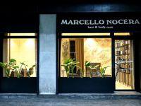Marcello Nocera - 17