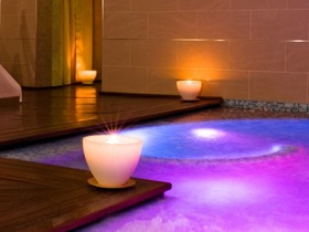 Olimpia Beauty And Day Spa