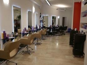 Oriental Hair Studio