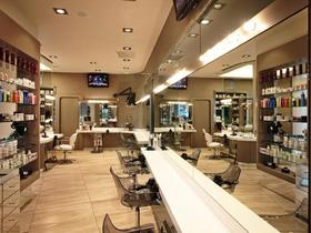 Malò Hair & Beauty Atelier