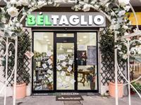 Beltaglio - 24