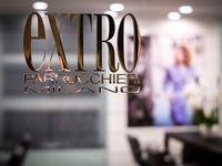 Extro - 8