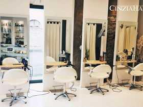 Parrucchiera Cinzia Hair