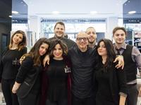 Tony Grimaldi Compagnia Della Bellezza - 12