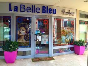 Estetica La Belle Bleu