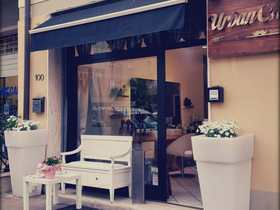 Urban Chic Parrucchieri e Barber Shop