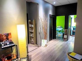 Beauty Center Ancona