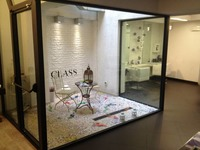 Class Salon Prato - 2