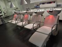 Class Salon Prato - 5