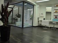 Class Salon Prato - 10