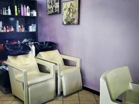 Studio Donna By Alessia e Jessica