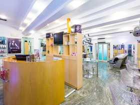 Parrucchieri Trolese Art Hair Studios