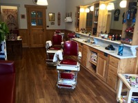 Bons Barbershop
