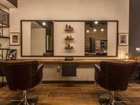 Baraka Salon - 12