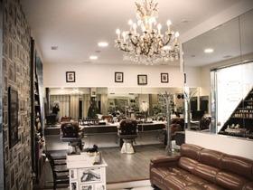 I Monticelli Barber Shop