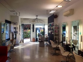 Arte Studio Hair