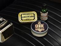Oir Barber Shop - 7