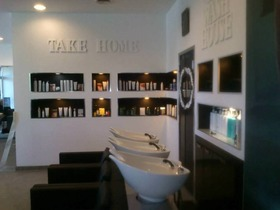 Locks Hair Studio