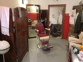 La Barberia Spilamberto