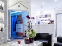 Beauty Clad Estetica & Dimagrimento - 5