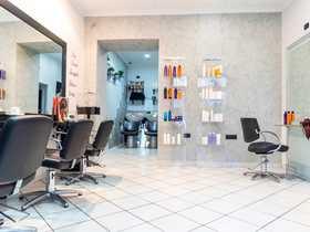 Hair Studio 42