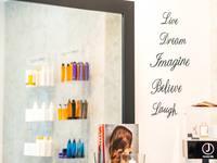 Hair Studio 42 - 29