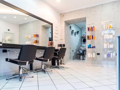Hair Studio 42 - 1