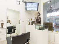 Gianni De Domenico Hair Boutique - 5