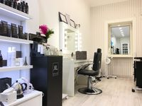 Gianni De Domenico Hair Boutique - 18