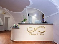 Infinito Benessere Beauty & Hair - 2