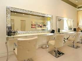 Hair Studio Marchini Di Tony e Stefano