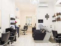 Gianni De Domenico Hair Boutique
