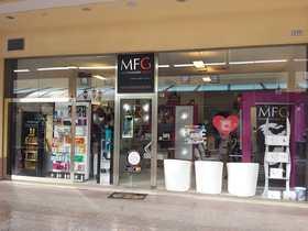 Mfg Mister Fantasy Group Sestu