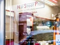 Hair Street Prati  - 21