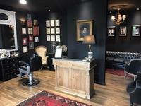 Comb Barber Shop