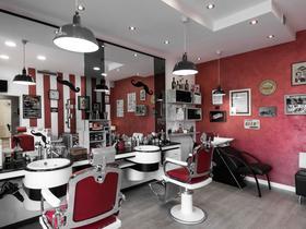Stile e Fascino Parrucchieri e Barbershop