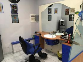 Franco Acconciatore Hair Cut e Barber Shop