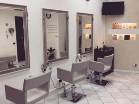Sofia Parrucchieri e Barber Shop