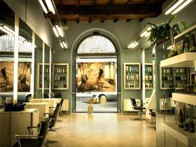 Gallery Hair And Beauty Spa