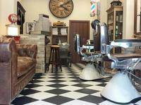 Rodinò Barber Shop