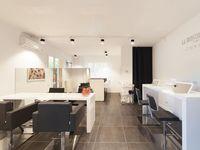 Salon Beautè Parrucchiere - 13