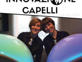 Innovazione Capelli