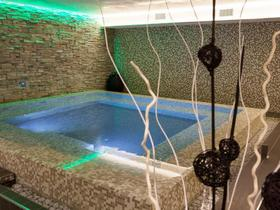 4 Venti Spa e Wellness