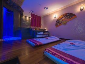 Sabai Thai Spa & Beauty