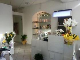 Centro Estetico & Relax Sabry e Isa