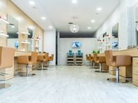 Hair Store Biosalon