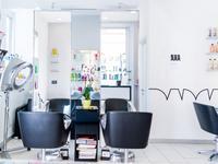 Dama' Hairstudio - 5